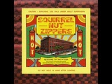 Put A Lid On It-Squirrel Nut Zippers
