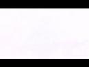 OneUniverse HD ЗОРО САМЫЙ ВЫНОСЛИВЫЙ ПЕРСОНАЖ РАЗБОР ВСЕХ БИТВ РОРОНОА ЗОРО ВАН ПИС МАНГА 915 ONE PIECE 915