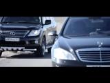 ComedoZ ВРЕМЯ Official Video) (360p).mp4