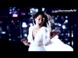 Alex M.O.R.P.H. feat. Sylvia Tosun - An Angels Love