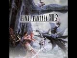 Final Fantasy XIII-2 (2014) PC прохождение