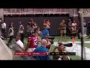 Мэтт Райан - лучшие моменты матча - 6 неделя - НФЛ-2108 - Американский Футбол