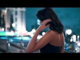 Zarina / Зарина l By Dark Studio