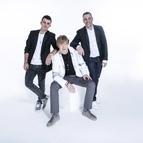 Иванушки International альбом Ирония судьбы