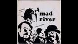 MAD RIVER - HARFY MAGNUM - U. S . UNDERGROUND - 1970