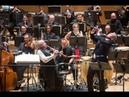 Artie Shaw: Concierto para Clarinete. Paquito de Rivera, Vicente Alberola y Javier Eguillor.