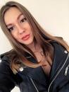 Лиза Фендрикова фото #2