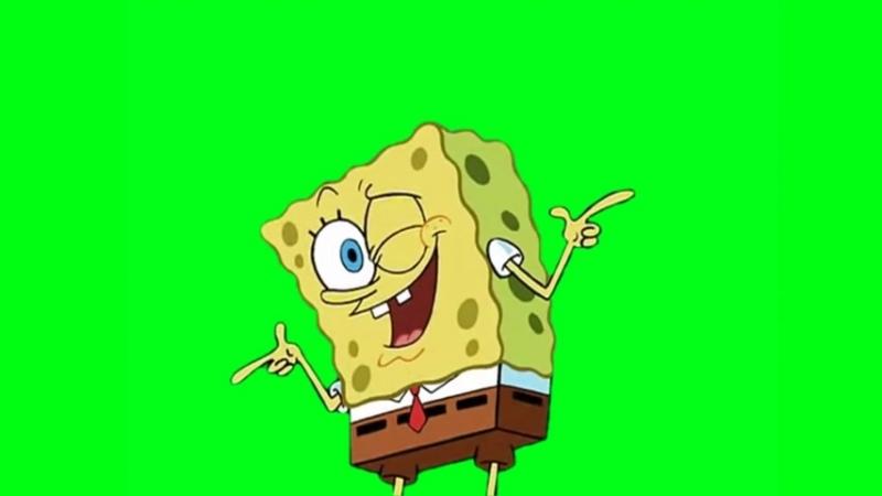 Sponge_Bob_KhROMAKEJ_mp4.mp4