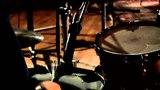 Hindi Zahra - The Man I Love (Unplugged)