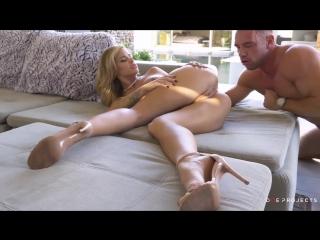 Jessa Rhodes  BALLER TALES - MY FAVORITE LADY All Sex, Blowjob, 1080p