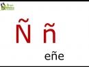 El alfabeto en español - Learn Spanish with Fresh Spanish