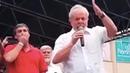 Lula Político que rouba o povo não merece ser preso Veja as consequências disto