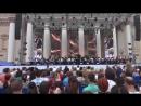 Петр Чайковский - Фрагменты сюиты из музыки балета Щелкунчик