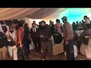 Sher khan 111 Babbar shar veer in Pakistan