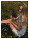 Екатерина Муравская фото #21