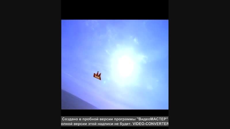 Snap_rame (www.Otriva.net)