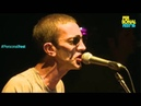 Richard Ashcroft - This Is How It Feels | Personal Fest Buenos Aires, Argentina.