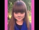 اجمل بنت في العالم 😱 لن تصدق ماتراه عيناك 😍 مشاء الله تبارك الله 😭😭Cамая красивая девочка в мире 6 лет Анастасия Князева