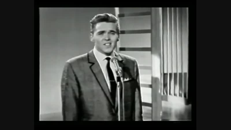 Billy Fury - Id Never Find Another You. 1963
