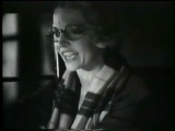 La Chanson d'une nuit 1932 Jan Kiepura Magda Schneider Pierre Brasseur