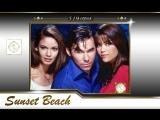 Sunset Beach 519 / Любовь и тайны Сансет Бич 519 серия