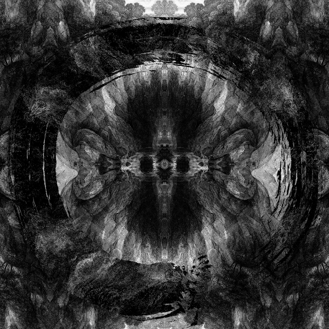 Architects - Hereafter (Single)