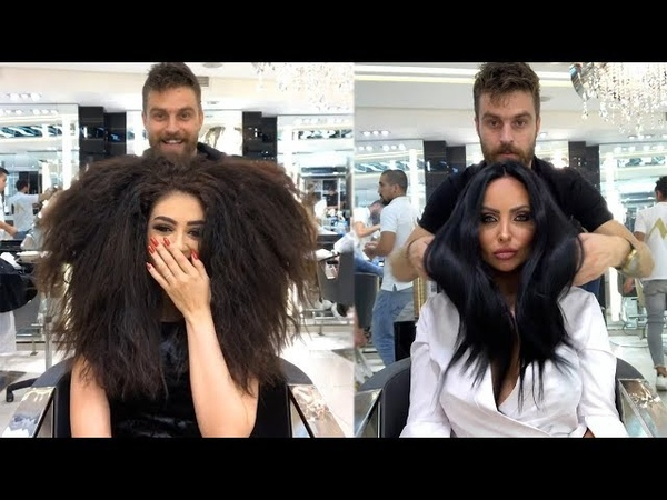 Best Viral Hairstyles Tutorials 2018   Amazing Hair Transformations