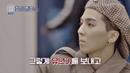 [라이브 드로잉쇼] 송민호(Song Min-ho)가 그리는 과거의 순간들 인간지능 2회