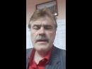 Видео из ТИКа Уссурийска о том, как руководство УИКов переписало протоколы голосования и внесли сфальсифицированные данные в сис