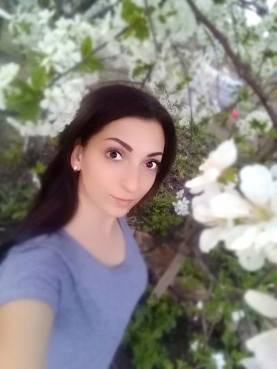 Екатерина Гаева