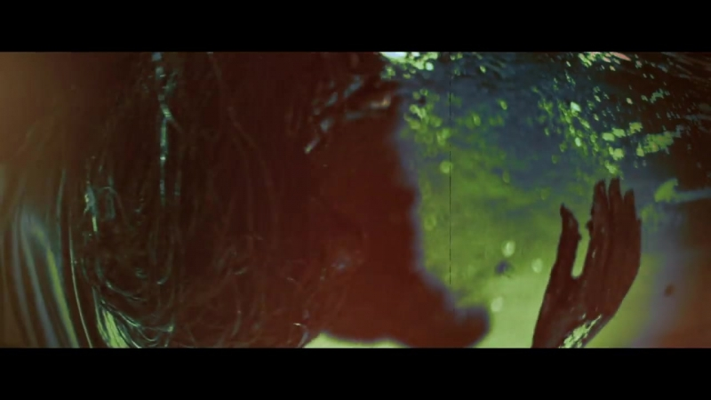 Red Sun Rising - The Otherside (Official Music Video)