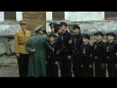 Downfall - Behind the scenes 3-3.mp4