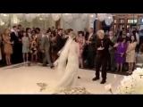 Свадьба/съемки