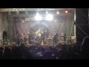 байк-рок фестиваль