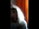 Анастасия Котик - Live