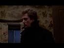 Мертвая зона  The Dead Zone (1983) по мотивам романа Стивена Кинга. ОЧЕНЬ ХОРОШИЙ ФИЛЬМ:))