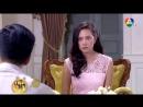 на тайском 15 серия КОНЕЦ Птицы на ветру 2018 7 канал