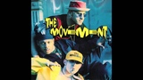 The Movement - Don't O.D. On XTC