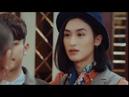 20180726 SCI Mê án tập Triệu Trinh x Bạch Trì Cặp đôi siêu cute!