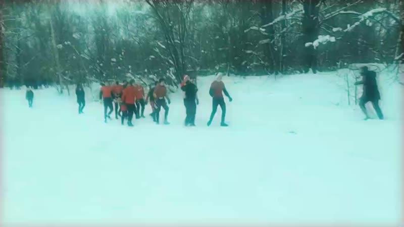 BLOODY WARIORS КС (1080p).mp4