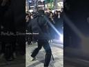[20181209 디오비] 뱅뱅뱅 (BANG BANG BANG) - 박진Focus