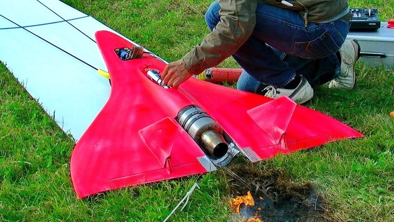 FASTEST RC TURBINE MODEL JET IN ACTION 727KMH 451MPH FLIGHT DEMO GUINNESSWORLDRECORDS