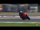 KTM in action_ 2018 Gran Premio Octo di San Marino e della Riviera di Rimini