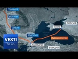 Nord Stream 2 Causes Panic! Poland Certain of Imminent Russian Invasion Upon Completion...