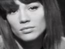Françoise Hardy Cest à lamour auquel je pense 1962