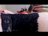 giantess lynn pops 3