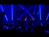Melanie C - I Turn To You -Mix