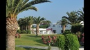 Отели Крита Lyttos Beach 4* Всё включено Обзор