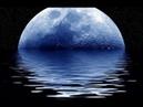 У НАСА украли запрещенный фильм о Луне и выложили в сеть Смотрите пока не удалили Загадки Луны