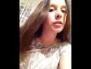 Елена Кислицына — Live